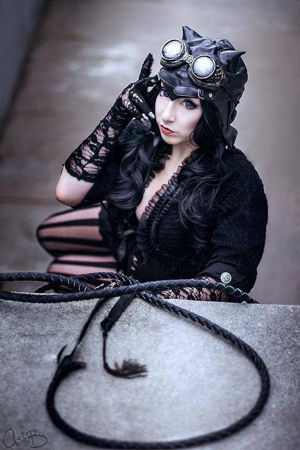 catwoman_steampunk01