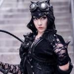 catwoman_steampunk02