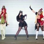catwoman_steampunk05
