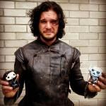 Kit, Jon & Other