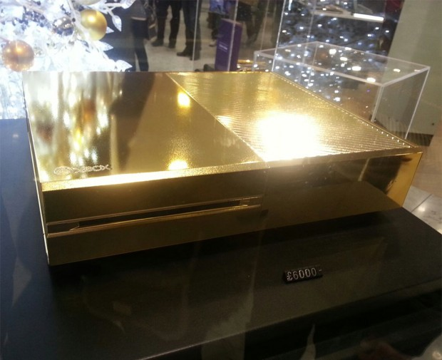 gold_xbox_one