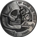 mrthe-nickel