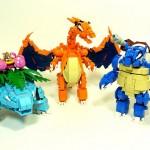 pokemon-lego-mechas-1