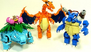 pokemon-lego-mechas-1