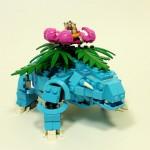 pokemon-lego-mechas-2