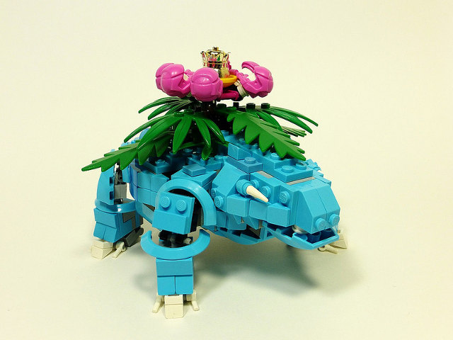 pokemon-lego-mechas-2