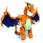 pokemon-lego-mechas-4