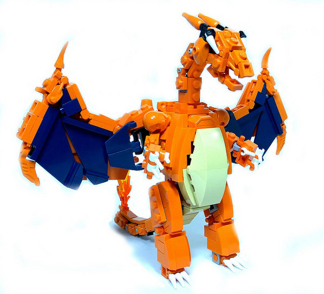 pokemon-lego-mechas-4