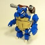 pokemon-lego-mechas-7