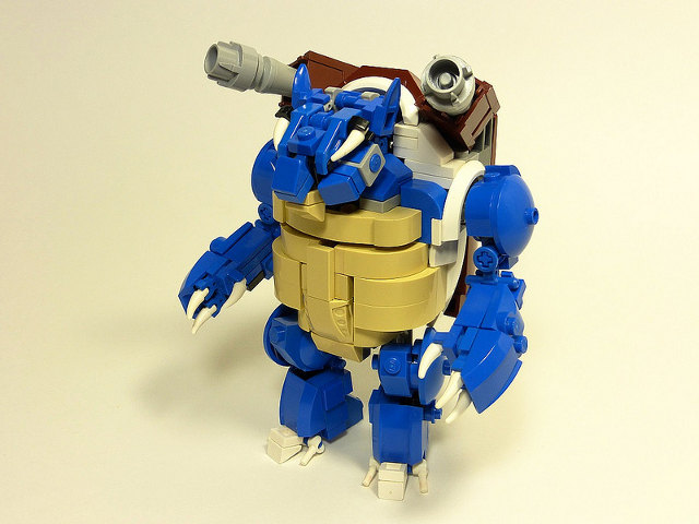 pokemon-lego-mechas-7