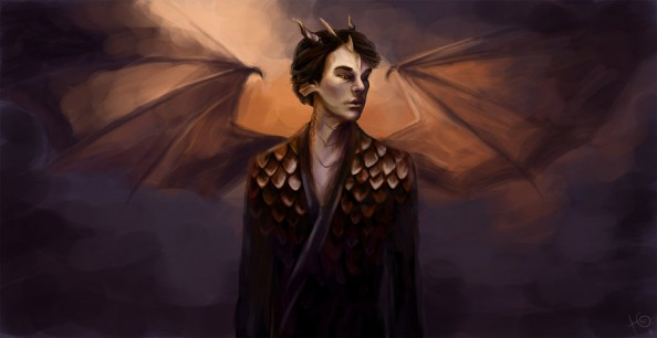 smaug_by_j_grey-d4j90ga