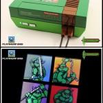 teenage-mutant-ninja-turtles-nes-mod-1