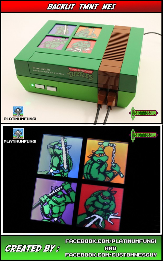 teenage-mutant-ninja-turtles-nes-mod-1