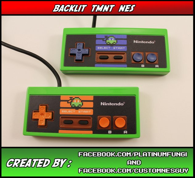 teenage-mutant-ninja-turtles-nes-mod-2