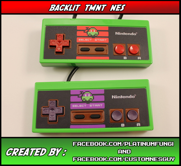 teenage-mutant-ninja-turtles-nes-mod-3