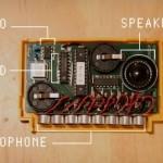 8Bit Harmonica image 2