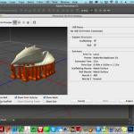 Adobe Photoshop 3D Printing Tool