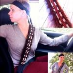 Chewbacca-Seat-Belt-1