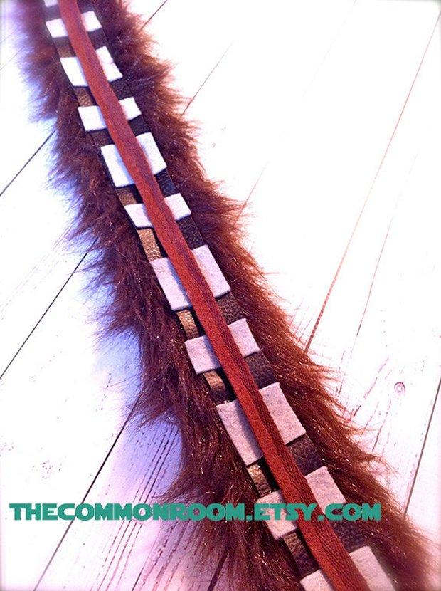 Chewbacca-Seat-Belt-2