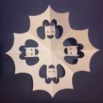 DIY-Superhero-Snowflakes-1