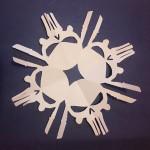 DIY-Superhero-Snowflakes-2