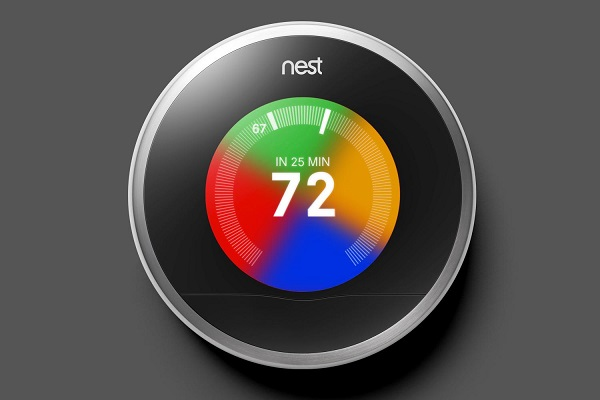 Google Acquires Nest, Plans to Take Over Our Homes