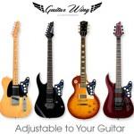 Guitar Wing 03