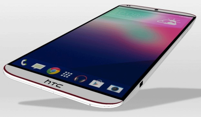 HTC-One-23