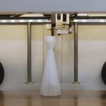 MarkForged Mark One 3D Carbon Fiber Printer 2