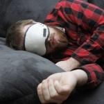 Napwell Mask 04