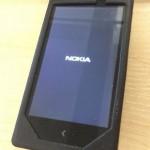 Nokia Normandy Leak @evleaks 2
