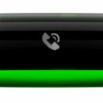 Razer Nabu SmartBand 3