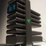 Razer Project Christine – Modular PC