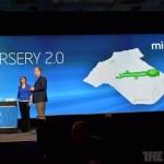 SD Card-Sized Computer – Intel Edison – Raspberry Pi Killer 02