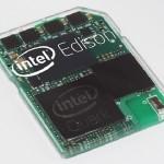 SD Card-Sized Computer – Intel Edison – Raspberry Pi Killer 03