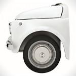 SMEG Fiat 500 Fridge 05