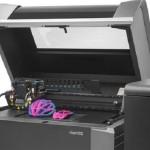 Stratasys Multi-Material Color 3D Printer
