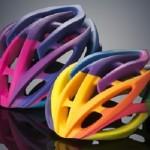 Stratasys Multi-Material Color 3D Printer 2