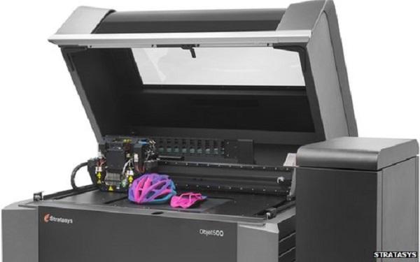 printing marketing manager