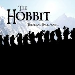 The Hobbit – There and Back Again