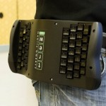 TrewGrip Rear-Facing Handheld Keyboard 03