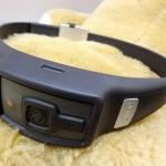Voyce Smart Collar 01