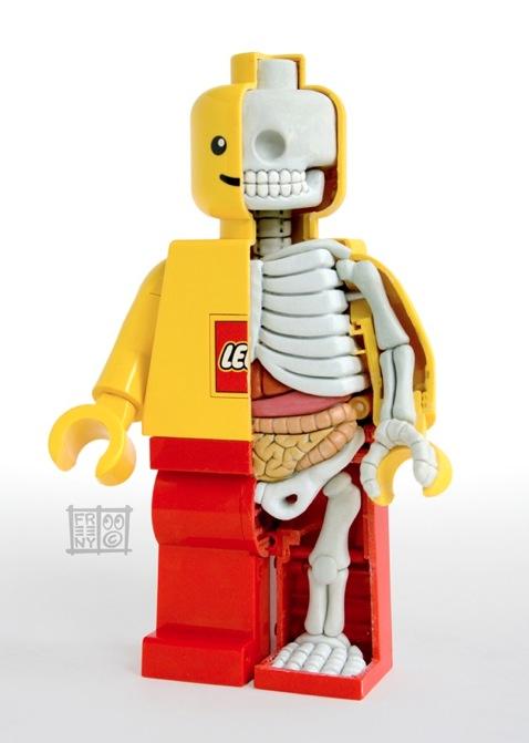 lego-freeny