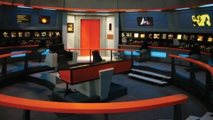 star-trek-house-1