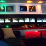 star-trek-house-4