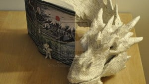 the-hobbit-book-sculpture-1