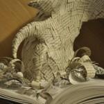 the-hobbit-book-sculpture-3
