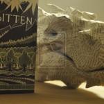the-hobbit-book-sculpture-5