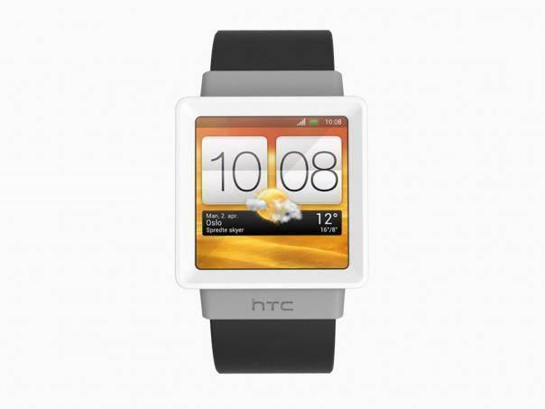 0_480_640_0_70_http---i.haymarket.net.au-News-HTC-linkwatch-concept