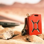 Devotec Fuel Micro Charger 04